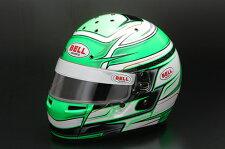 【送料無料】BELLヘルメットKC7-CMRカラーリングモデル