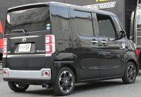 柿本改カキモトレーシングGTbox06&SダイハツウェイクFFLA700S用(D44316)