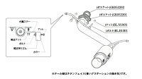 柿本改カキモトレーシングGTbox06&SマツダデミオXD4WDDJ5AS用(Z44333)