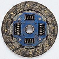 駆動系パーツ, トランスミッション SPOON 4 R EK9 (22200-EG6-001)(22810-EK9-G0 0)(22300-B16-001)(22100-B16- 000) NON-ASB CLUTCH