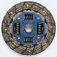 SPOON ノンアスクラッチ4点セット ホンダ インテグラ タイプR DC2/DB8用 (22200-EG6-001)(22810-EK9-G00)(22300-B16-001)(22100-B16-000)