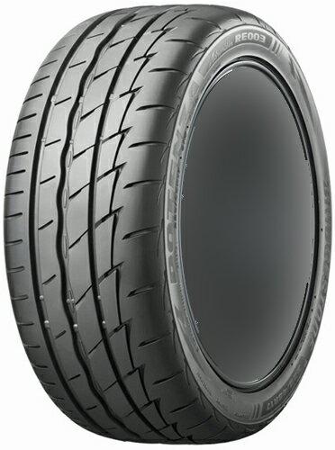 BRIDGESTONE POTENZA Adrenalin RE003 195/45R17 ブリヂストン タイヤ ポテンザ アドレナリン