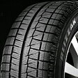 BMW MINIクロスオーバー(R60)/ペースマン(R61)用 ブリヂストン ブリザック REVO GZ 225/45R18 と Advanti Racing VIGOROSO N948 18インチとの4本セット【2016-2017カタログモデル スタッドレスタイヤ】【新品StudlessTire】【裾野】