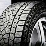 【送料無料】BMW/AUDI/VW用 コンチネンタル Conti Viking Contact5 235/40R18 とRAYS HOMURA 2X...