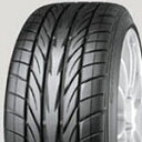 GOODYEAR REVSPEC RS02 255/40R1...