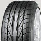 GOODYEAR REVSPEC RS02 205/55R16 89V 【205/55-16】 【新品Tire】グッドイヤー タイヤ レヴスペック 【店頭受取対応商品】