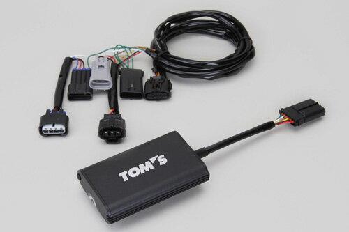 電子パーツ, ECU 2000OFFTOMS POWER BOX IS200t ASE30 22205-TS001 UP
