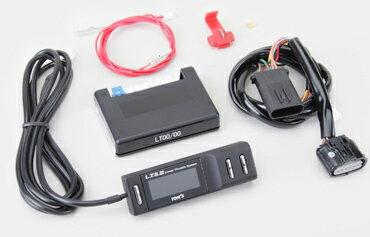 電子パーツ, スロットルコントローラー 2000OFFTOMS L.T.S.III ARS220 22037-TS004 LTS3