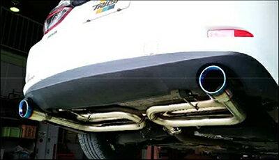 【送料無料】トラスト グレッディ COMFORT SPORTTRUST GReddy コンフォートスポーツ GTスラッシ...
