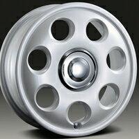 【クーポン利用で最大3500円OFF!】MLJ HYPERION BEAN 4.5J-15 と HANKOOK VENTUS V8 RS H424 165/45R15の4本セット