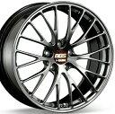 ホイール: BBS RZ-D ホイールサイズ: 8.5J-20 タイヤ銘柄: Continental Conti Max Contact MC5 タイヤサイズ: 225/30R20 タイヤ&ホイール4本セット【20インチ】 2