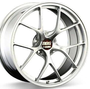 BBS RI-D 9.0J&10.0J-20 と Continental Conti Sport Contact6 255/30R20&275/30R20 の4本セット