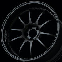 YOKOHAMA ADVAN Racing RZ-DF 7.5J-18 とYOKOHAMA ECOS ES31 225/45R18の4本セット