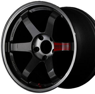 タイヤ・ホイール, サマータイヤ・ホイールセット RAYS VolkRacing TE37SL 8.5J-189.5J-18 YOKOHAMA S.drive AS01 22540R1823540R18 4