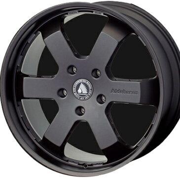 ホイール: RAGUNA Aldebaran Midas ホイールサイズ: 10.0J-22 タイヤ銘柄: Conti Cross Contact UHP タイヤサイズ: 305/40R22 タイヤ&ホイール4本セット【22インチ】