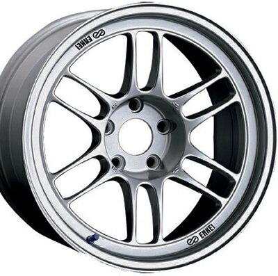 タイヤ・ホイール, サマータイヤ・ホイールセット ENKEI Racing RPF1 8.0J-179.5J-18 BRIDGESTONE POTENZA RE-71R 21540R1725535R18 4