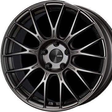 【クーポン利用で最大1500円OFF!】ENKEI Performance Line PFM1 5.5J-16 と BRIDGESTONE POTENZA Adrenalin RE003 165/50R16 の4本セット