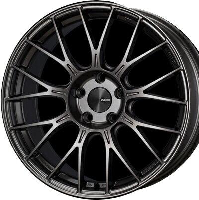 【クーポンで最大1200円OFF】ホイール: ENKEI Performance Line PFM1 ホイールサイズ: 5.5J-16 タイヤ銘柄: BRIDGESTONE POTENZA Adrenalin RE003 タイヤサイズ: 165/50R16 タイヤ&ホイール4本セット【16インチ】