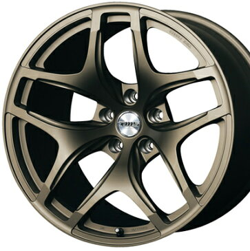 TWS Exspur RSF+Mg 10.0J&11.0J-20 と Continental Conti Sport Contact 5P 255/40R20&285/35R20 の4本セット
