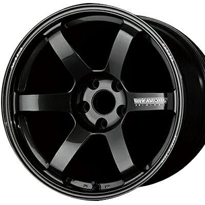 タイヤ・ホイールセット, サマータイヤ・ホイールセット  RAYS VOLKRACING TE37 SAGA 8.0J-18 HANKOOK VENTUS V12 evo2 K120 23540R18 418