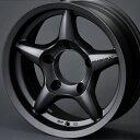 ホイール: APIO WILDBOAR-X ホイールサイズ: 6.0J-15 タイヤ銘柄: BF Goodrich ALL-Terrain T/A KO2 タイヤサイズ: 215/75R15 タイヤ&ホイール4本セット【15インチ】
