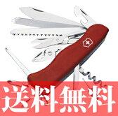 【送料無料】VICTORINOX(ビクトリノックス)ワークチャンプ2NL(0.9064)【送料無料】【並行輸入品】