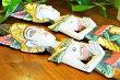 アジアン雑貨バリ♪アンティーク風バリのウェディングマーメイド(ペアセット)♪【送料無料】おしゃれインテリアエスニック木彫りペア人魚オブジェ