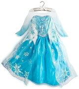 ハロウィン ワンピース クリスマス コスチューム ベビー服