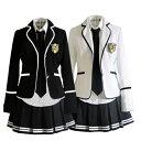 【送料無料】卒業式 スーツ 女の子 子供...