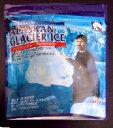 アラスカ氷河の氷-水割り用北極-Alaskan Glacier Ice300g
