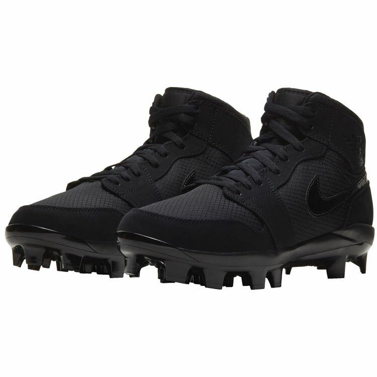 野球・ソフトボール, スパイク  Nike 1MCS Jordan 1 Retro MCS AV5354 27cm 28cm 29cm 30cm