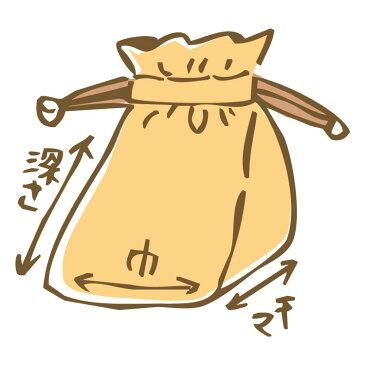 入園入学グッズ お弁当袋・コップ袋