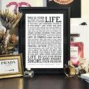 【 おうち時間をおしゃれに過ごそう! 送料無料 】【 Grace cat Art 】サイズが選べるアートポスター + ...