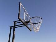 ハンドル シンプル デザイン バスケット バスケットボール