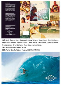 HERE&NOWヒアアンドナウadayinthelifeofsurfing