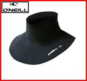 オニール ウェットスーツインナーネック サーフィン ウェット アパレル キャップ