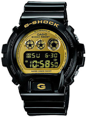 腕時計, メンズ腕時計 G-SHOCKDW-6900CB-1JFCASIOCra zy ColorsG WATCH SURFIN SURF