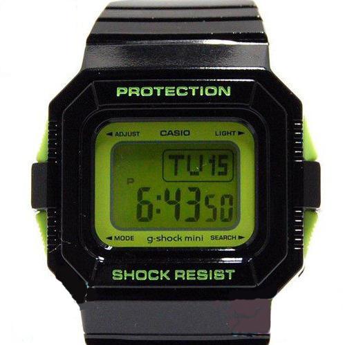 腕時計, メンズ腕時計 G-SHOCK mini() GMN-550-1CJR CASIOG- WATCHipod ipone WEAR