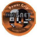 マグネットワックス(MAGNET WAX)POWER SURF WAXパワーサーフワックス