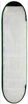 インナーバブルケース ロングボード用〜9'6