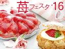 【送料無料】【期間限定】【タルトランキング1位獲得】洋菓子/タルト/ストロベリー…