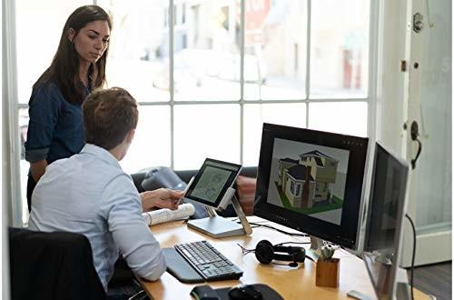 サーフェス プロ マイクロソフト 「Surface Pro