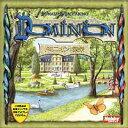 025272156 - 【レビュー】VAPEにもよく合う!デッキ構築型カードゲーム「ドミニオンオンライン(Dominion Online)」プレイ紹介レビュー。
