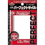 KMC カードバリアー100 パーフェクト