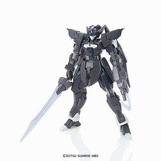 プラモデル・模型, ロボット HG AGE34 G