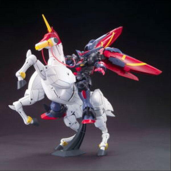 プラモデル・模型, ロボット HGFC128 GF13001NH2