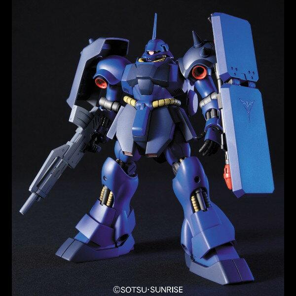 プラモデル・模型, ロボット HGUC092 AMS119