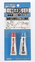 ホビー工具・材料, 接着剤・パテ  OM021