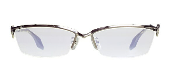 眼鏡・サングラス, 眼鏡  x (191206