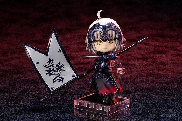 コレクション, フィギュア  FateGrand Order 190716